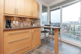 Photo 10: 804 1020 View St in : Vi Downtown Condo for sale (Victoria)  : MLS®# 862258