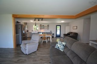 Photo 19: 3003 RIDGE Road in Acaciaville: 401-Digby County Residential for sale (Annapolis Valley)  : MLS®# 202123650