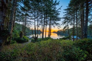 Photo 15: 22 1002 Peninsula Rd in : PA Ucluelet House for sale (Port Alberni)  : MLS®# 876703