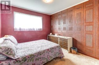 Photo 13: 8 Blackberry Crescent in Torbay: House for sale : MLS®# 1236499