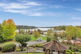 Photo 34: 122 22611 116 Avenue in Maple Ridge: East Central Condo for sale : MLS®# R2624976