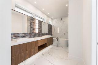 Photo 37: 12903 103 Avenue in Edmonton: Zone 11 House for sale : MLS®# E4227516
