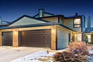 Photo 30: EDGEMONT ESTATES DR NW in Calgary: Edgemont House for sale : MLS®# C4221851