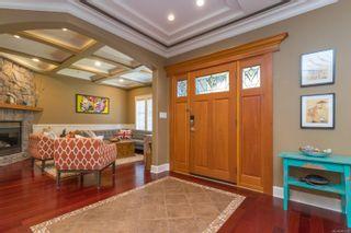 Photo 4: 1248 Rockhampton Close in : La Bear Mountain House for sale (Langford)  : MLS®# 883225
