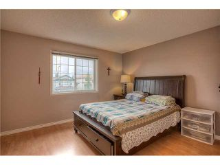 Photo 9: 260 HARVEST CREEK Court NE in CALGARY: Harvest Hills Residential Detached Single Family for sale (Calgary)  : MLS®# C3633945