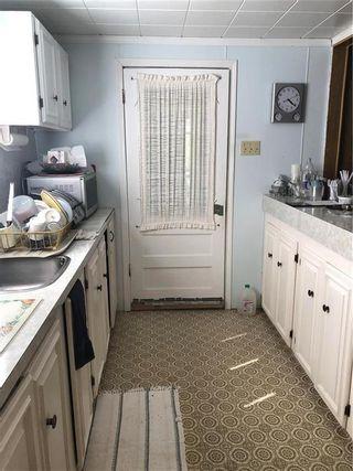 Photo 16: 21 Hawthorne Avenue in Matlock: Dunnottar Residential for sale (R26)  : MLS®# 202017657