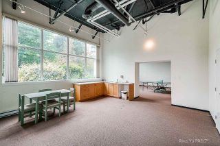 Photo 28: 1010 2733 CHANDLERY Place in Vancouver: South Marine Condo for sale (Vancouver East)  : MLS®# R2559235