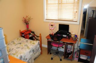 Photo 15: 6917 CUNNINGHAM Court in Burnaby: Burnaby Lake 1/2 Duplex for sale (Burnaby South)  : MLS®# R2560357