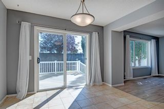 Photo 14: 168 Stonegate Close NW: Airdrie Detached for sale : MLS®# A1137488