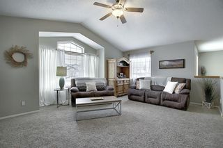 Photo 17: 7720 Springbank Way SW in Calgary: Springbank Hill Detached for sale : MLS®# A1043522