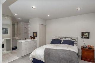 Photo 36: 117 Barkley Terr in : OB Gonzales House for sale (Oak Bay)  : MLS®# 862252