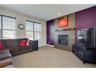 Photo 13: SOLD in 3 Days in Competing Offers for $11,000 OVER LIST PRICE by Steven Hill of Sotheby's Calgary