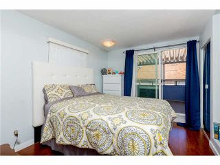Photo 8: 306 1055 E BROADWAY in Vancouver: Mount Pleasant VE Condo for sale (Vancouver East)  : MLS®# V1137331