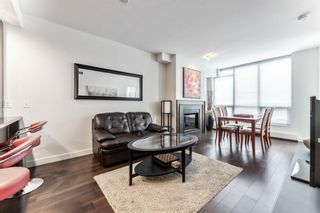 Photo 13: 620 222 RIVERFRONT Avenue SW in Calgary: Chinatown Apartment for sale : MLS®# A1098692