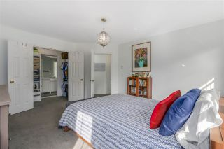 """Photo 15: 1425 129 Street in Surrey: Crescent Bch Ocean Pk. House for sale in """"Fun Fun Park"""" (South Surrey White Rock)  : MLS®# R2109994"""