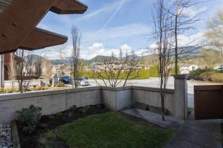"""Photo 18: 28 40653 TANTALUS Road in Squamish: Tantalus Townhouse for sale in """"TANTALUS CROSSING"""" : MLS®# R2259365"""