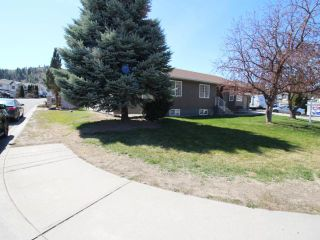 Photo 30: 303 COYOTE DRIVE in Kamloops: Campbell Creek/Deloro House for sale : MLS®# 160347