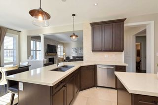 Photo 11: 5 Prince Philip Court in Caledon: Caledon East House (2-Storey) for sale : MLS®# W5362658