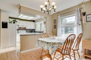 Photo 9: 78 Spinks Drive in Saskatoon: West College Park Residential for sale : MLS®# SK861049
