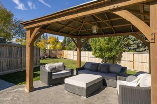 Photo 26: 6747 71 Street NW in Calgary: Silver Springs Detached for sale : MLS®# A1149158