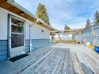 Photo 16: 506 W 23RD Street in North Vancouver: Central Lonsdale House for sale : MLS®# R2590682