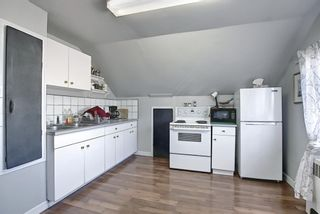 Photo 19: 801 20 Avenue NW in Calgary: Mount Pleasant Duplex for sale : MLS®# A1084565