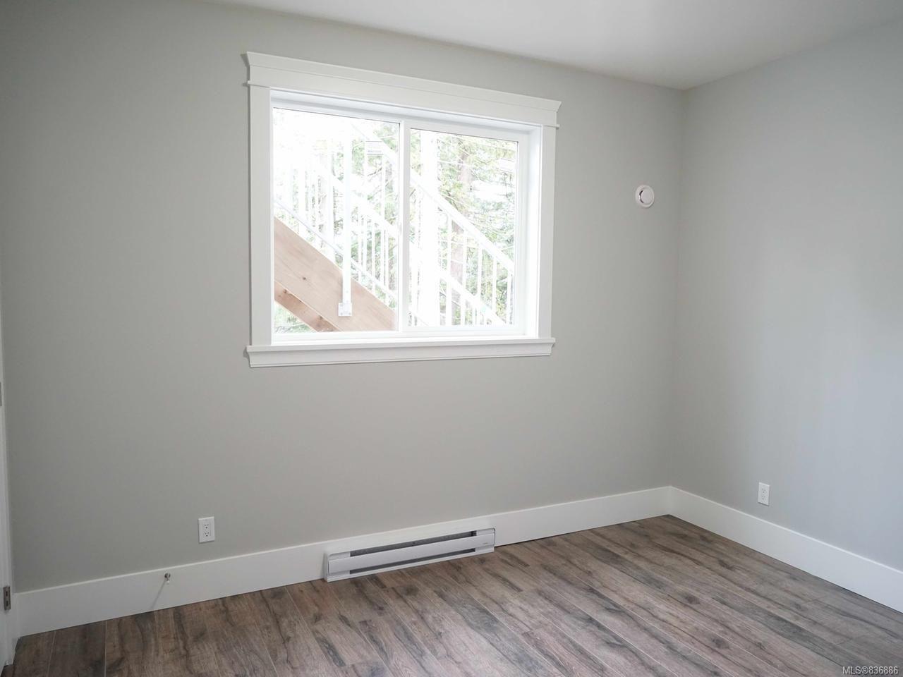 Photo 17: Photos: 123 Lindquist Rd in NANAIMO: Na North Nanaimo House for sale (Nanaimo)  : MLS®# 836886