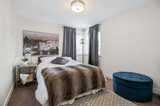 """Photo 20: 2167 DRAWBRIDGE Close in Port Coquitlam: Citadel PQ House for sale in """"CITADEL"""" : MLS®# R2460862"""