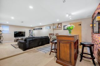 Photo 12: 7070 GRANVILLE Street in Vancouver: South Granville House for sale (Vancouver West)  : MLS®# R2562548