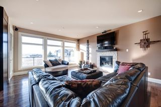 Photo 8: 32050 292 Avenue E: Rural Foothills M.D. Residential Detached Single Family for sale : MLS®# C3651103