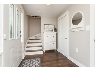 """Photo 5: 3952 205B Street in Langley: Brookswood Langley House for sale in """"Brookswood"""" : MLS®# R2486074"""