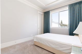 Photo 32: 6140 CAMSELL Crescent in Richmond: Granville House for sale : MLS®# R2619301