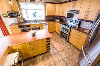 Photo 9: 47 CHARLTON Road: Sherwood Park House for sale : MLS®# E4228971