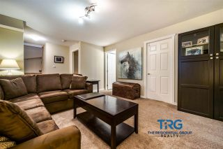 """Photo 12: 1563 BOWSER Avenue in North Vancouver: Norgate Townhouse for sale in """"ILLAHEE"""" : MLS®# R2523734"""