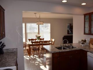 Photo 13: 279 SUNHILL Court in : Sahali House for sale (Kamloops)  : MLS®# 138888