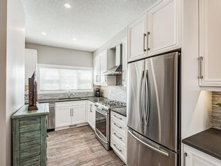Photo 17: 456 Nolan Hill Boulevard NW in Calgary: Nolan Hill Row/Townhouse for sale : MLS®# A1084467