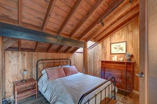 Photo 25: 3875 BEDWELL BAY Road: Belcarra House for sale (Port Moody)  : MLS®# R2583084
