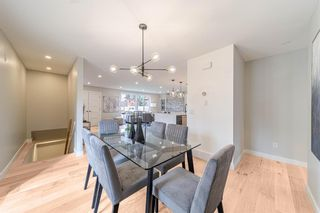 Photo 16: 944 Parkvalley Way SE in Calgary: Parkland Detached for sale : MLS®# A1153564