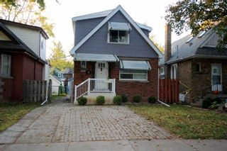Photo 18: 1106 KING Street W in Hamilton: House for sale : MLS®# H4069905