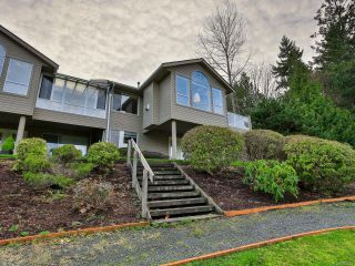 Photo 52: 30 529 Johnstone Rd in FRENCH CREEK: PQ French Creek Row/Townhouse for sale (Parksville/Qualicum)  : MLS®# 805223