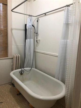 Photo 7: 7 775 Mulvey Avenue in Winnipeg: Crescentwood Condominium for sale (1Bw)  : MLS®# 202105333