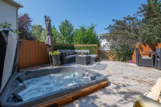 Photo 43: 117 Riverview Place SE in Calgary: Riverbend Detached for sale : MLS®# A1129235