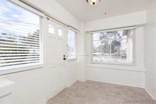 Photo 6: MISSION HILLS House for rent : 3 bedrooms : 1839 Washington PL in San Diego