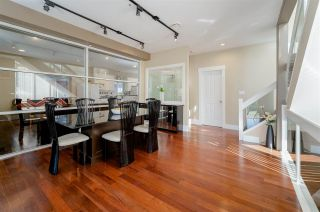 Photo 3: 10 DIEPPE Place in Vancouver: Renfrew Heights House for sale (Vancouver East)  : MLS®# R2575552