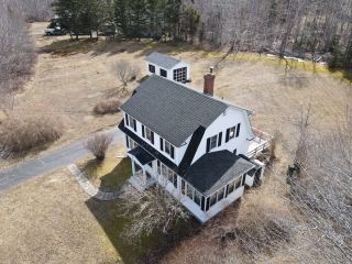 Photo 2: 7 BAYVIEW SHORE Road in Bay View: 401-Digby County Residential for sale (Annapolis Valley)  : MLS®# 202102972
