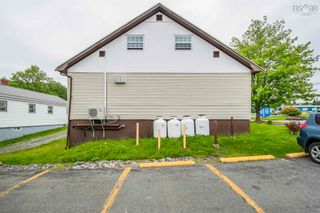 Photo 5: 5121 Highway 10 in New Germany: 405-Lunenburg County Commercial  (South Shore)  : MLS®# 202120629