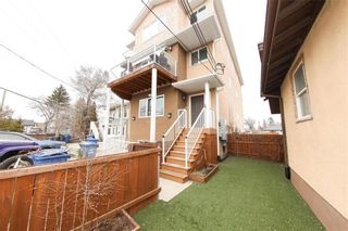 Photo 3: D 866 St Mary's Road in Winnipeg: St Vital Condominium for sale (2D)  : MLS®# 202110203