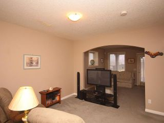Photo 17: 63 Evansbrooke Point NW in Calgary: Evanston Residential Detached Single Family for sale : MLS®# C3440208