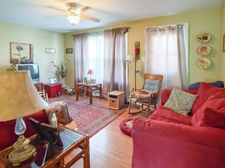 Photo 3: 72 Beech Hill Road in North Alton: 404-Kings County Residential for sale (Annapolis Valley)  : MLS®# 202115410