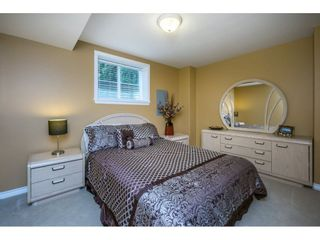 "Photo 18: 14570 58A Avenue in Surrey: Sullivan Station House for sale in ""Panorama"" : MLS®# R2101562"